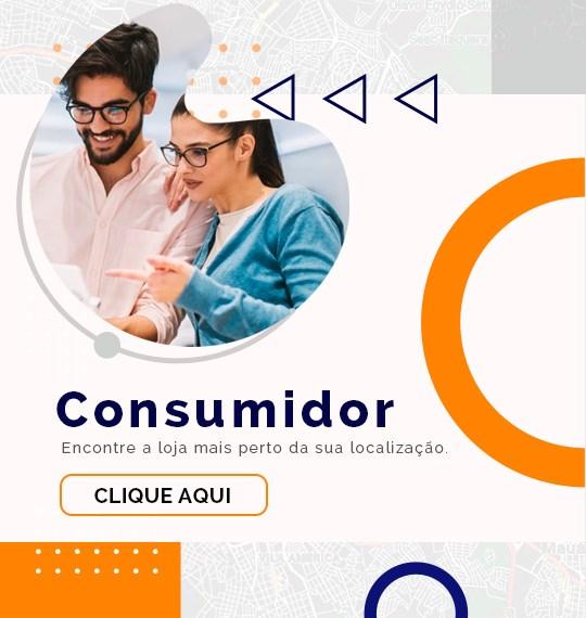 Banner Consumidor Mobile