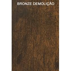 Mesa Quadrada Recife Grande