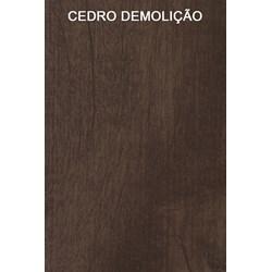 Mesa Retangular Recife Grande