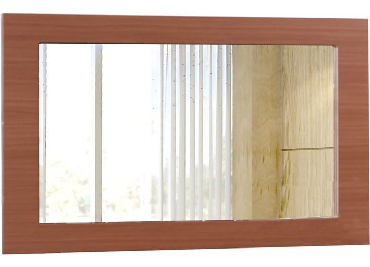 Moldura Siena Com Espelho Pequeno Fosco